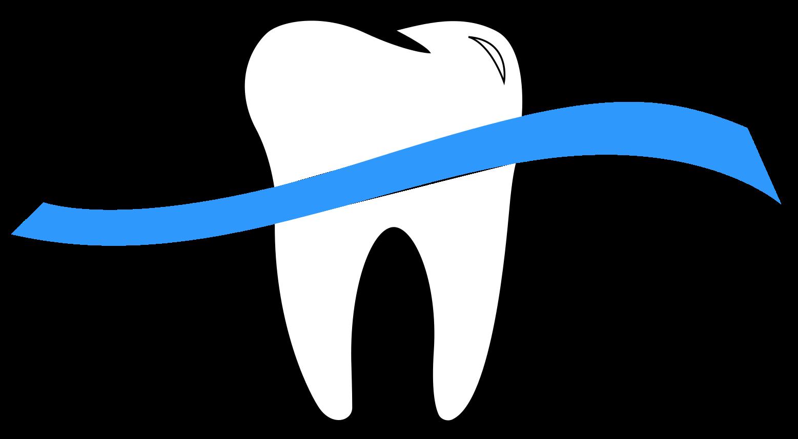 Odontologijos klinika Alytuje – Danties linija Logo